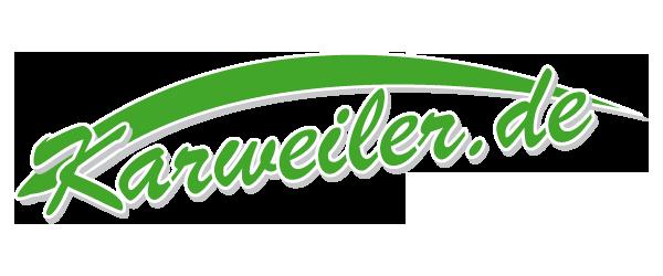 Karweiler